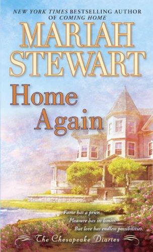 - Home Again: The Chesapeake Diaries