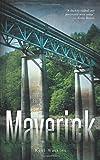 img - for Maverick book / textbook / text book