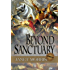 Beyond Sanctuary (Sacred Band of Stepsons: Beyond Trilogy Book 1)