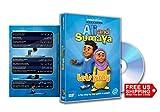 Ali and Sumaya: Let's Pray