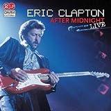 After Midnight-Live [Vinyl]