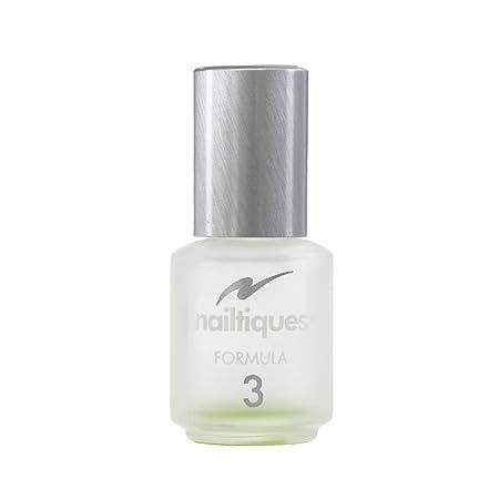 Nailtiques Nail Protein Formula 3 – 0.5 oz