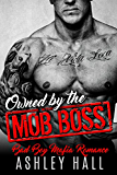 Owned by the Mob Boss