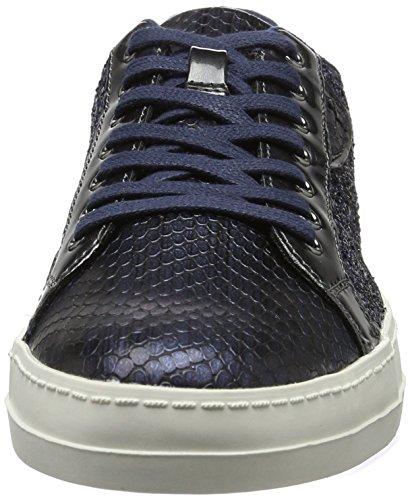 Tamaris Sneakers Tamaris 23606 23606 Sneakers Femme Tamaris Femme Basses 23606 Sneakers Basses Basses 8vnx1qU4vw