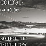 Sometime Tomorrow