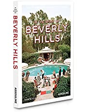 In the Spirit of Beverly Hills: 100th Anniversary Edition