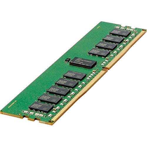 HP 7000801E SmartMemory 32GB DDR4 SDRAM Memory Module