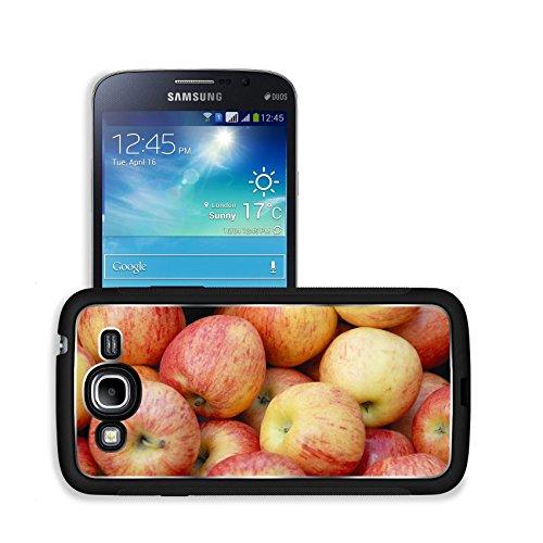 liili-premium-samsung-galaxy-mega-58-aluminum-snap-case-pommes-image-id-10388740