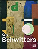 img - for Kurt Schwitters: A Journey Through Art book / textbook / text book