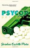 PsyCop: Partners