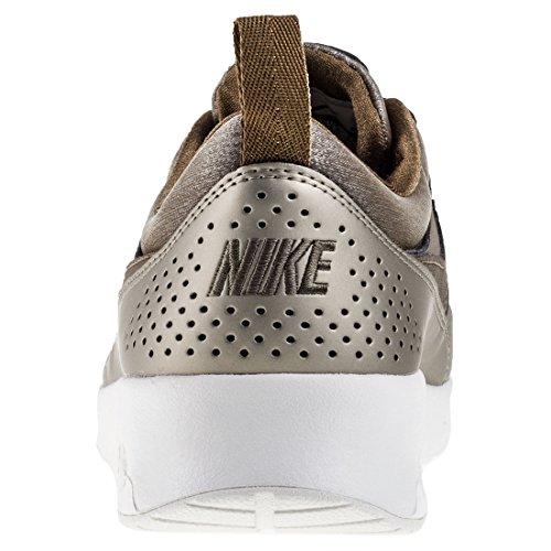 616723 Air Basket NIKE Thea 902 Premium Max pf17v7wq