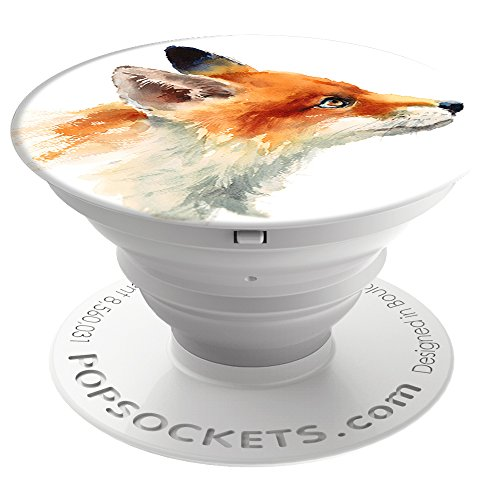 popsockets-expanding-stand-and-grip-for-smartphones-and-tablets-fox