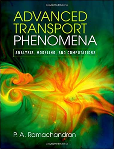 Chemical engineering page 2 ike smith book archive download advanced transport phenomena by john charles slattery pdf fandeluxe Choice Image