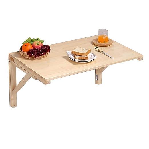 Oficina viva / mesa de almacenamiento simple Mesa de estudio de ...
