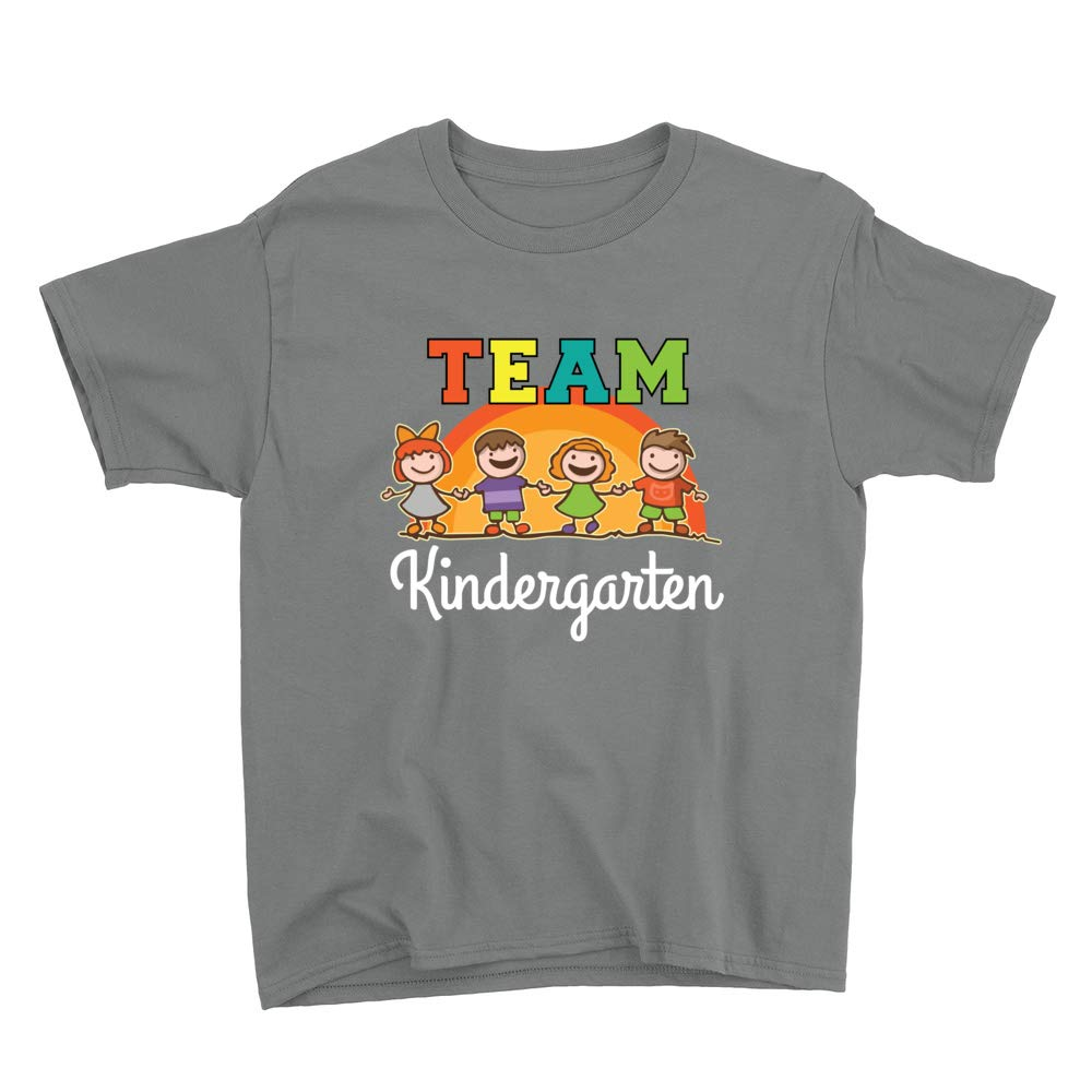 Subblime Team Kindergarten Youth T-Shirt