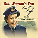 One Woman's War | Eileen Younghusband
