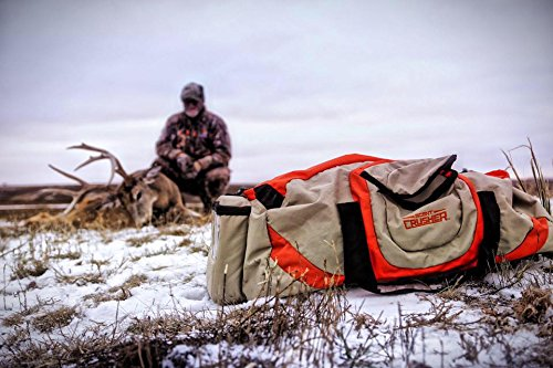 Best Hunting Bag