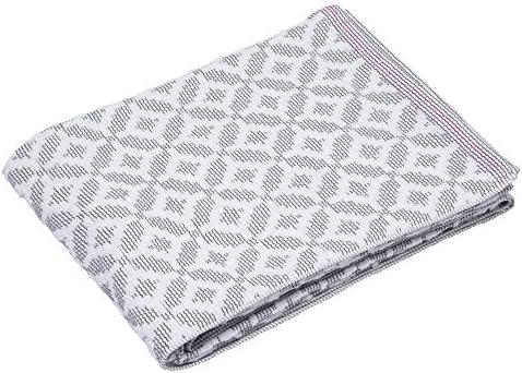 [해외]토 오 쿄 니 시카와 타 올 모 포 그레이 싱글 면 100% 주머니 알 무 레 어려운 속 건 일본 스틸 イズモア RR09102003GR / Tokyo Nishikawa Taorquette Gray Single Cotton 100% Fluffy Mure-easy-to-dry Japanese-made Ismore RR09102003GR