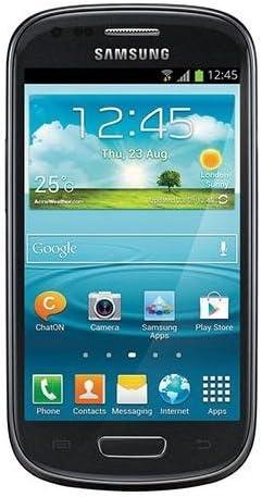 B00K0TEJDA Samsung S3 Mini I8200 Black - Factory Unlocked Phone - Retail Packaging 51nb72lAcIL