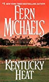 In the second book of the powerful new series that reunites the beloved Coleman and Thornton families, New York Times bestselling author Fern Michaels brings readers into the turbulent lives of a Kentucky horseracing clan headed by the incomp...