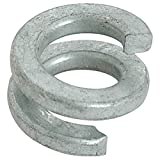 "Liberty Mountain 5/8"" Coil Spring Lock Washer"