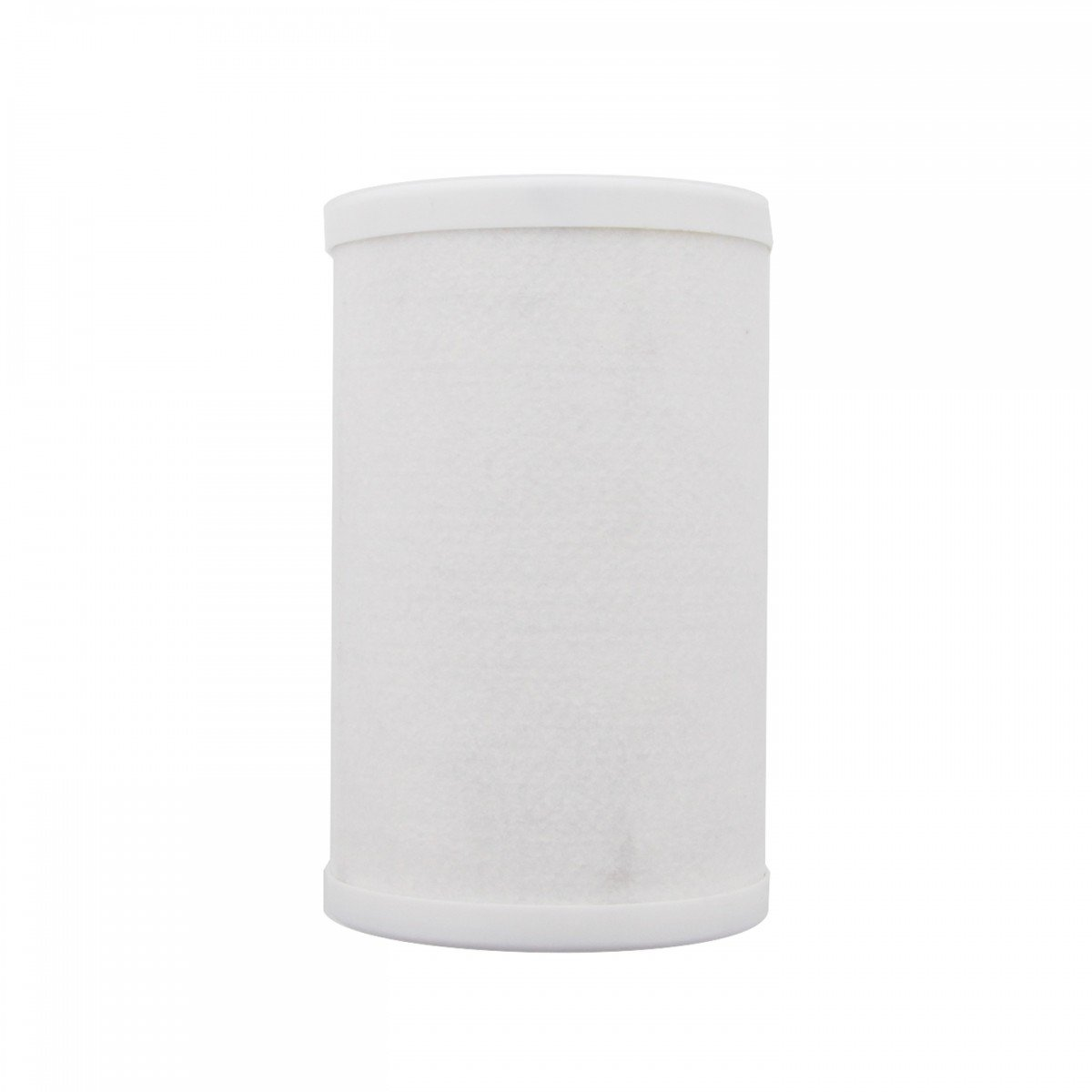 Aries A101 Under Sink Filter Replacement Cartridge