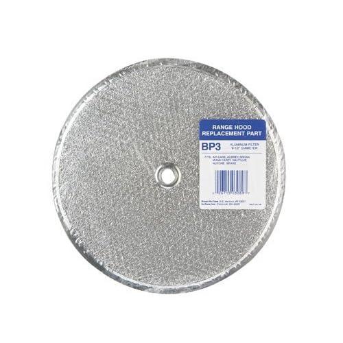 Kitchen Exhaust Fan Cover Amazon Com