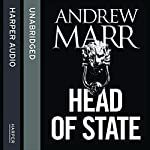 Head of State | Andrew Marr