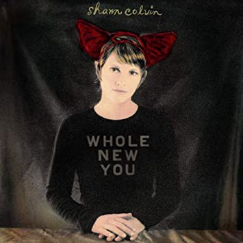 Amazon | Whole New You | Shawn...