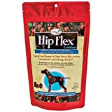 9OZ Hip Flex Dog Chews For Sale