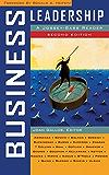 Business Leadership: A Jossey-Bass Reader (J-B US non-Franchise Leadership)