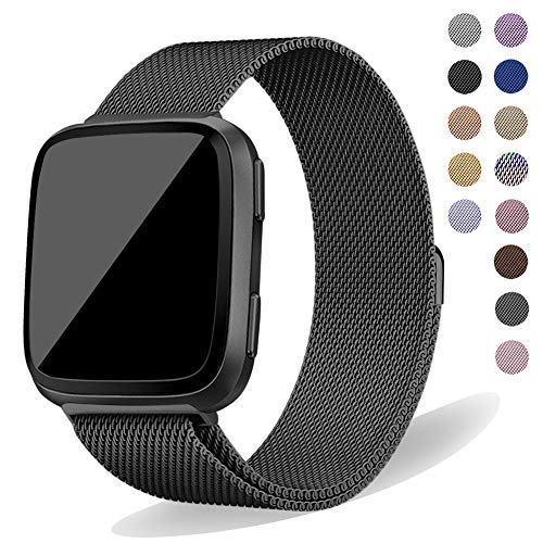 Bestselling App Enabled Activity Tracker Accessories