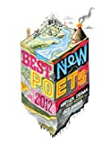Best New Poets 2012: 50 Poems from Emerging Writers, , 0976629674