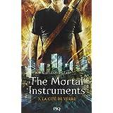 The mortal instruments t.3