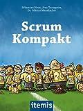 Scrum Kompakt (German Edition)