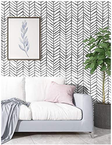 Callalily wallpaper _image2