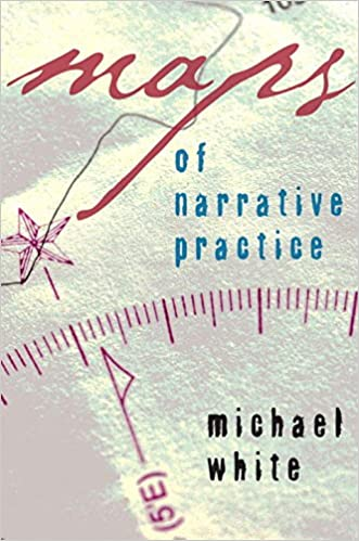Amazon maps of narrative practice norton professional books maps of narrative practice norton professional books hardcover 1st edition fandeluxe Images