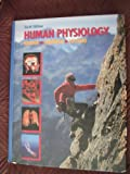 Human Physiology : The Mechanisms of Body Function, Vander, Arthur J. and Sherman, James H., 0070669929