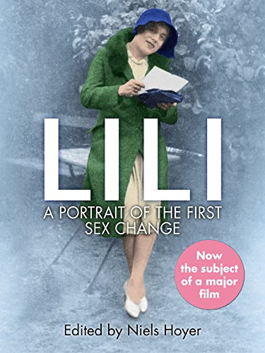 Lili: A Portrait of the First Sex -