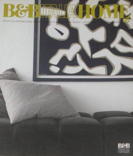 bb-italia-home-05