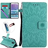 Cases For Samsung Note 4s - Best Reviews Guide