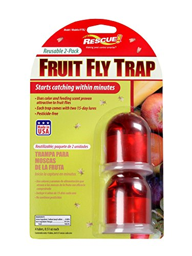 rescue-fftr2-non-toxic-reusable-fruit-fly-trap-2-pack