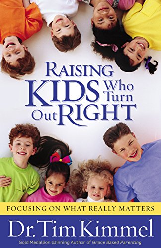 raising-kids-who-turn-out-right-building-character-for-life