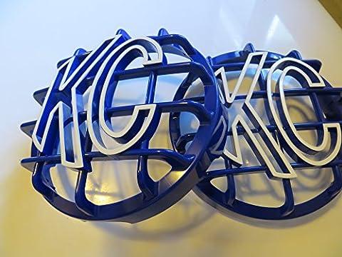 KC HiLiTES 6