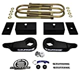 97 ranger lift kit - Supreme Suspensions - Ford Ranger 4x4 4WD 3