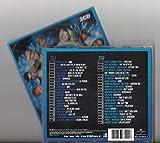 [Big Hits] 2 0 1 5 (Compilation CD, 44 Tracks)