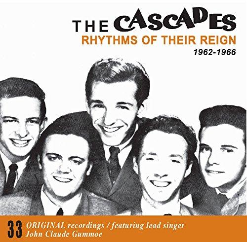 (Rhythms of Their Reign, 1962-66)