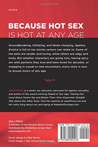 Sexual drive enhanser
