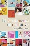 Basic Elements of Narrative
