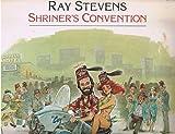 Shriner's Convention [LP